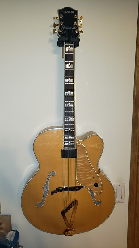 Three Heritage Ghost Built Gretsches-51118481706_376746a6f4_c-jpg