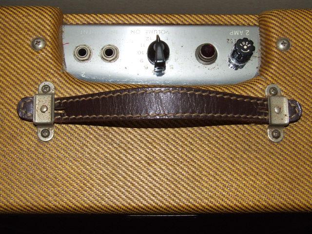1957-58 Fender Champ-tweed-champ-jpg