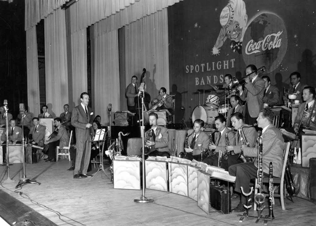 Big Band Tone -  A Serious Conversation-reuss-james-live-1945-jpeg