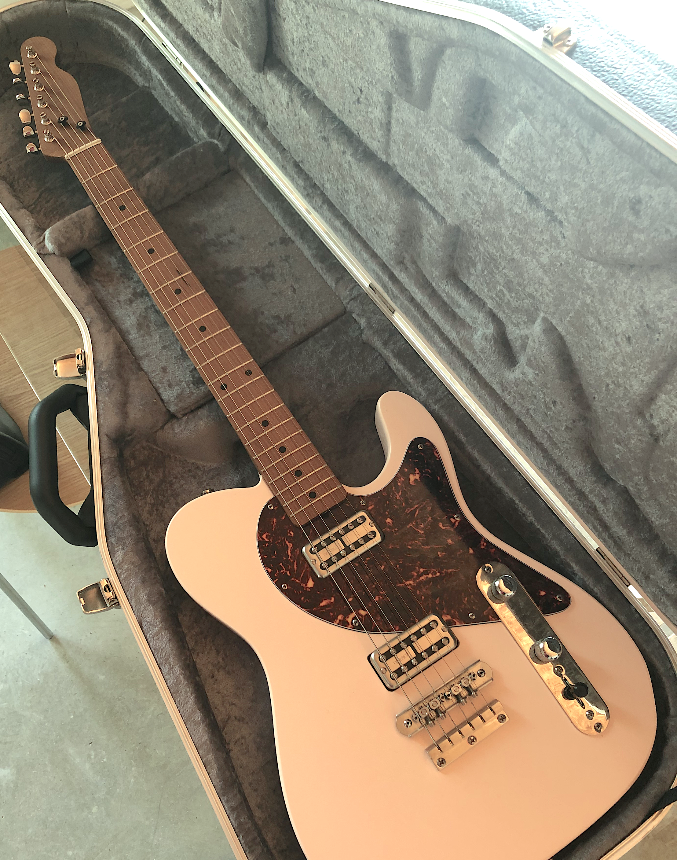 Telecaster Love Thread, No Archtops Allowed-img_2519-copy-png