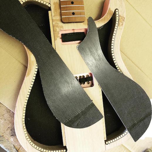 Telecaster Love Thread, No Archtops Allowed-•96078146-ab4a-4d51-b7c6-48328faeb7fc-copy-png