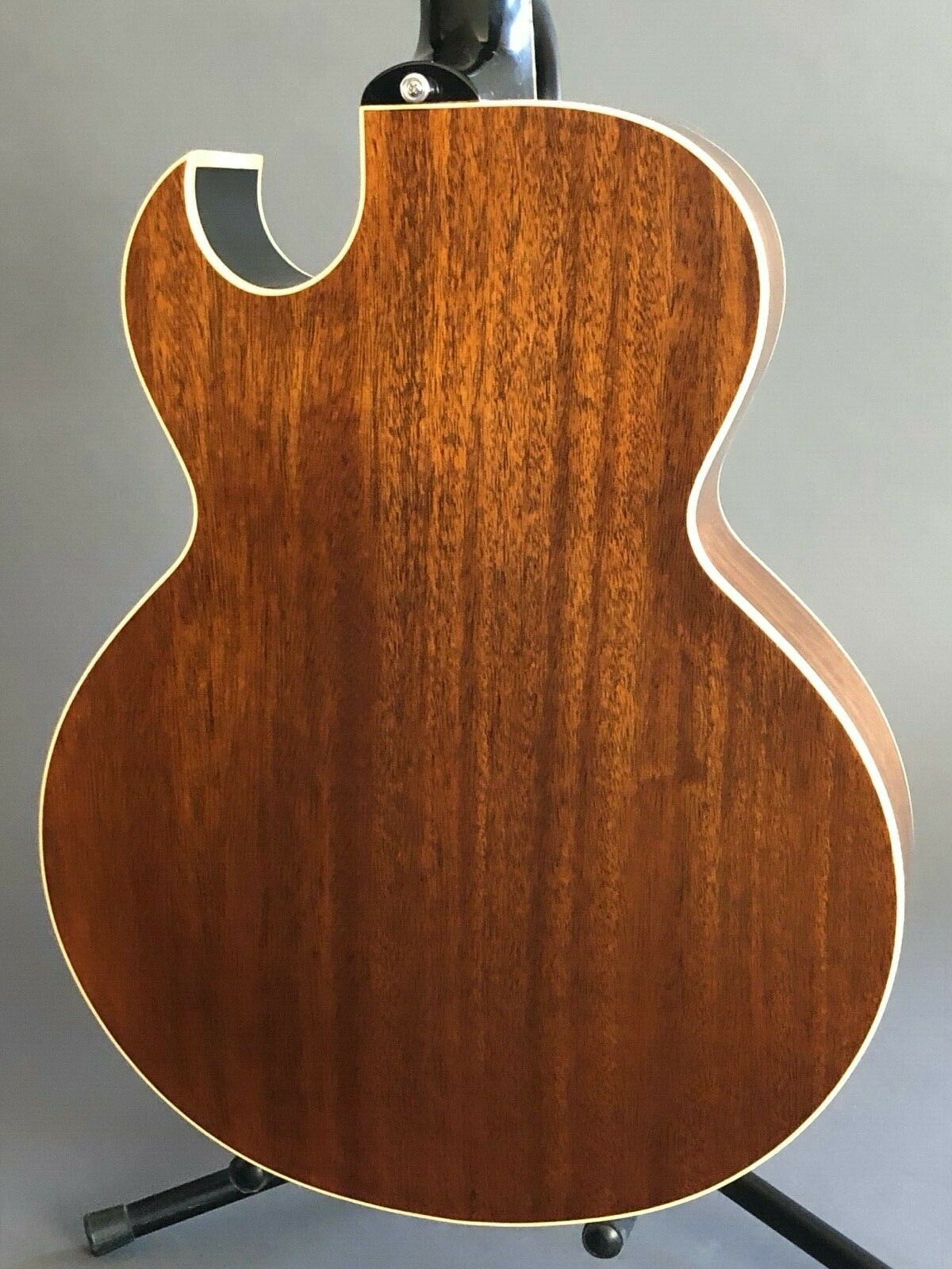 ES-175 Mahogany for the new guy-s-l1600-3-jpg