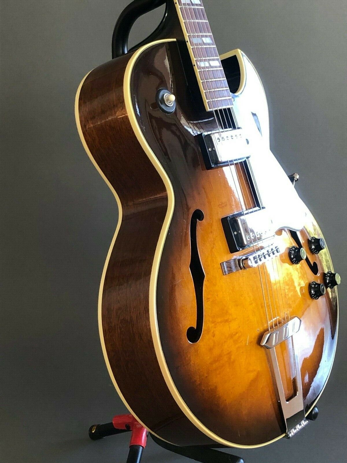 ES-175 Mahogany for the new guy-s-l1600-5-jpg