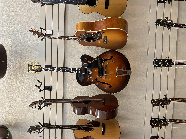 Dream guitar buying issues-img_0301-jpg