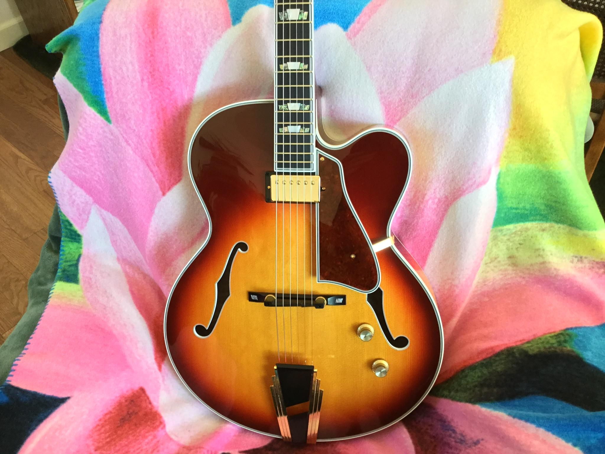 Dream guitar buying issues-7eacd131-4dcf-4049-b632-dd7000679157-jpeg