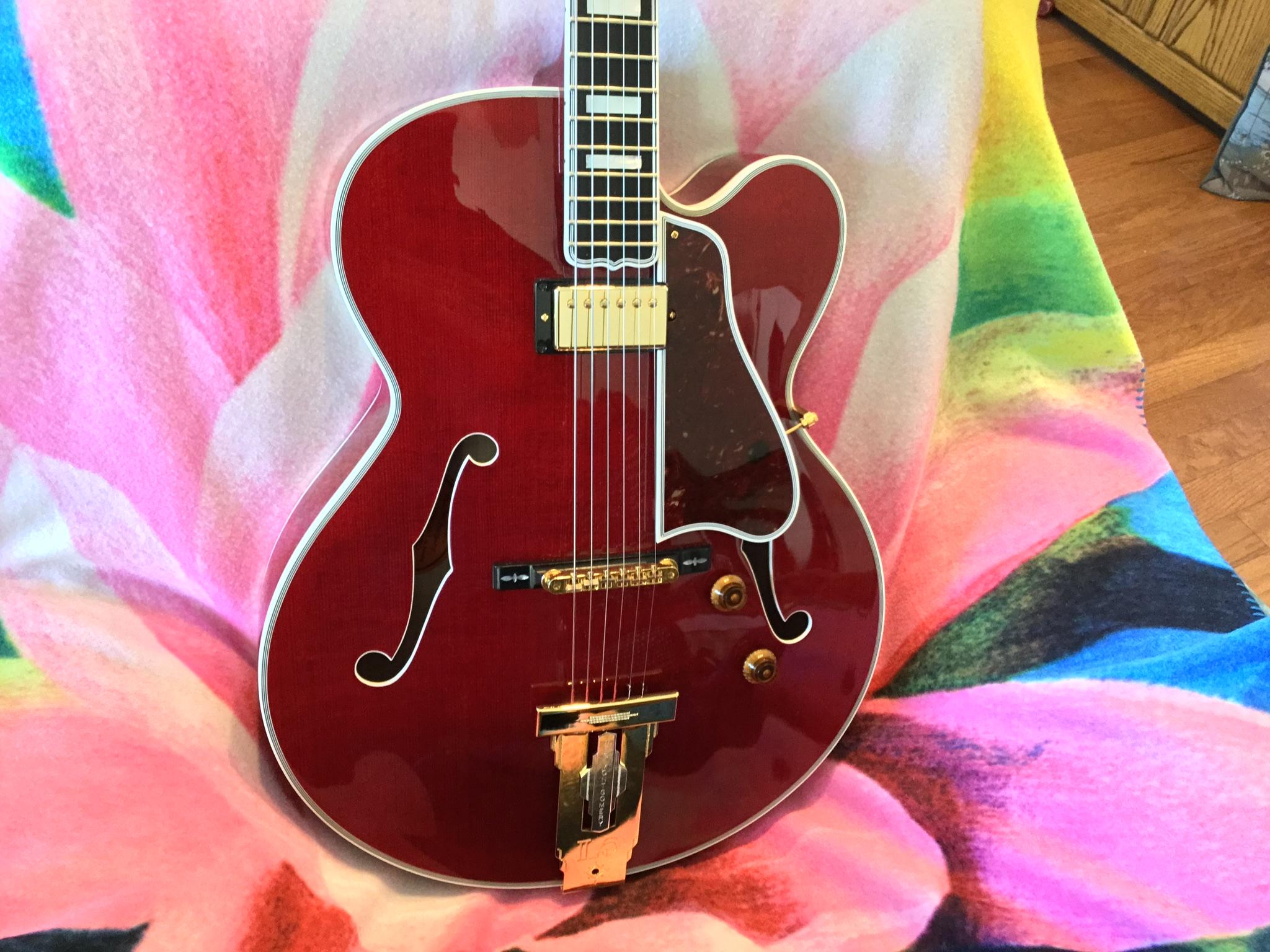 Dream guitar buying issues-60395417-18b7-4a4b-aaec-f717f1042383-jpeg