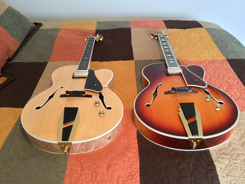 Dream guitar buying issues-2617bd92-7270-4fb5-a8d4-11ec66bc249a-jpg