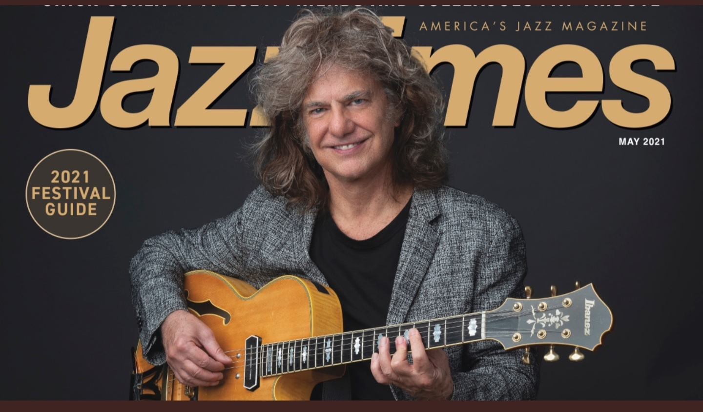Ibanez working on new Metheny model with CC?-screenshot_20210422-112956_twitter-jpg
