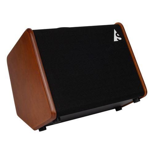 "New 8"" 120 watt acoustic amp from Godin-nsi4zbypvqt9yqjdpedyi5-970-80-jpg"