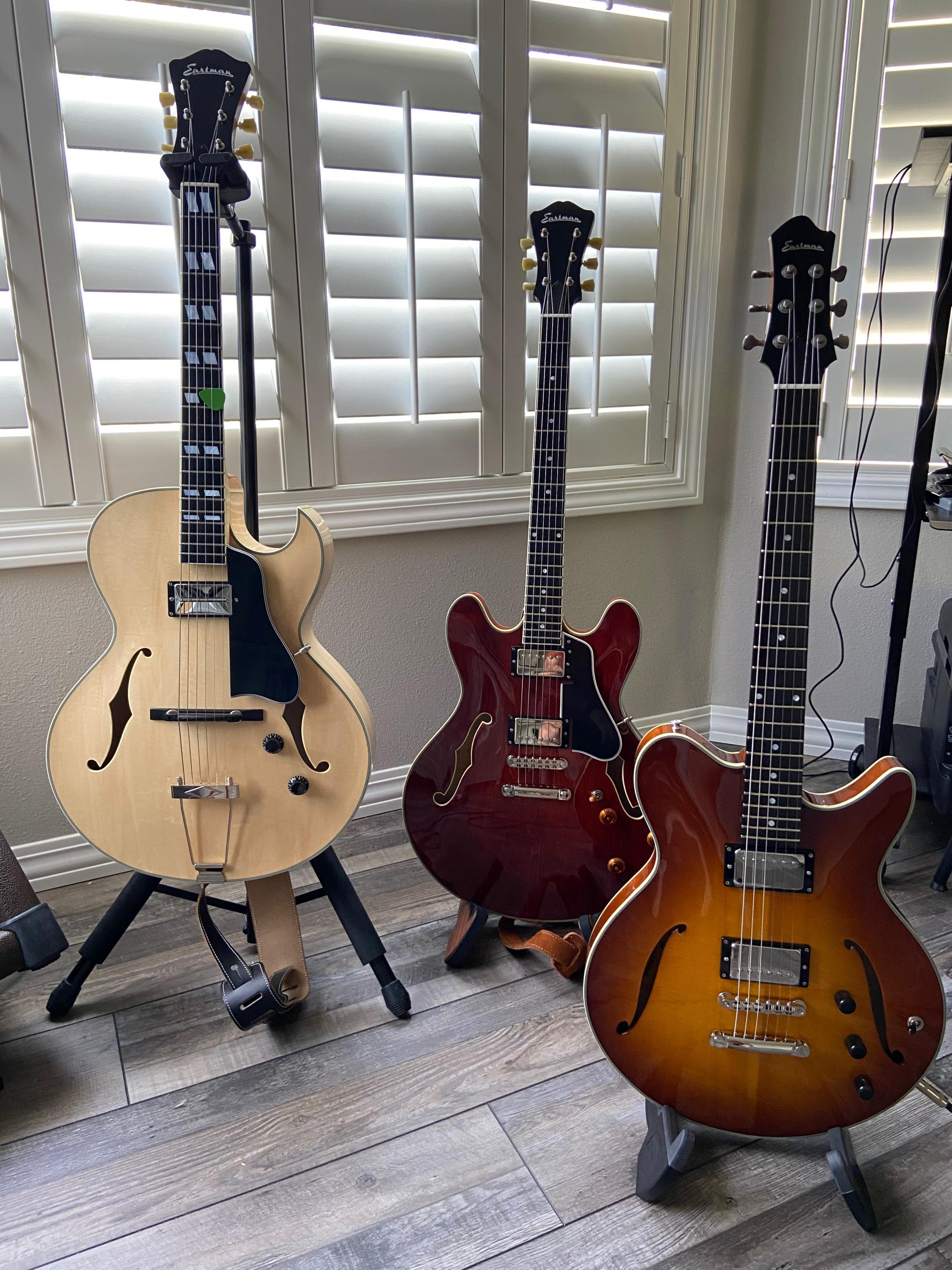 My experience with the Eastman Romeo-3-amigos-jpg
