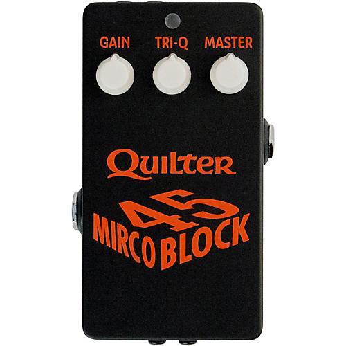 Quilter SuperBlock US pedal amp laden with features-quilter-mircoblock-jpg