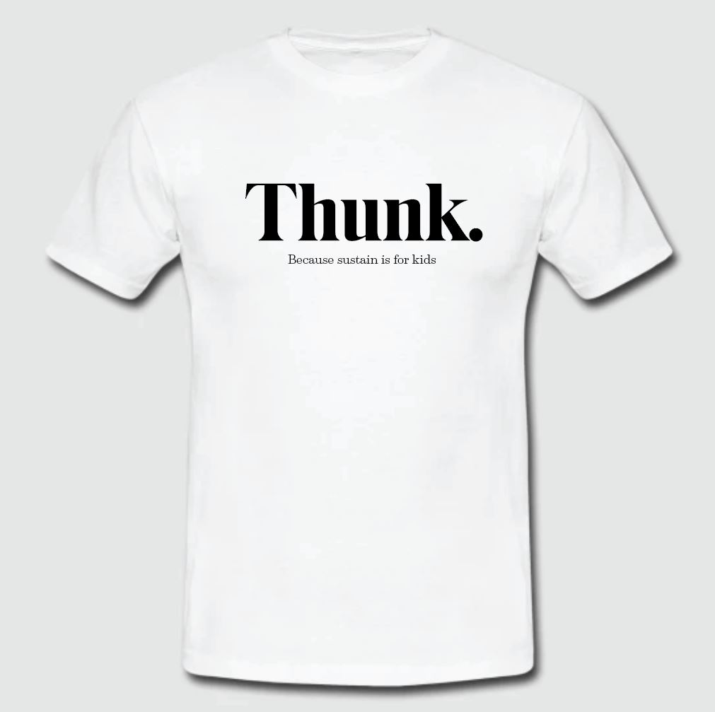 Who came up with concept of 'Thunk'?-tshirt-jpg