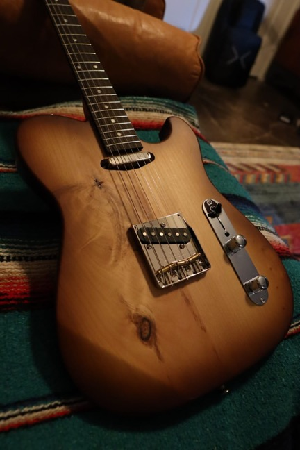 Telecaster Love Thread, No Archtops Allowed-ricardo-s-jpg