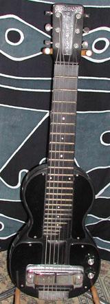 Rickenbacker guitars?-rickenbacher-b6-jpg