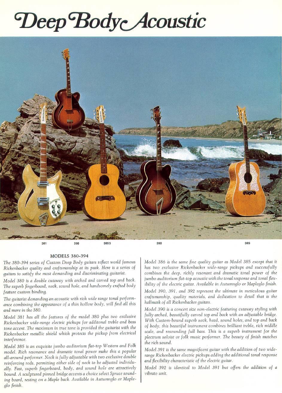 Rickenbacker guitars?-ric-dp-body-acoust-jpg