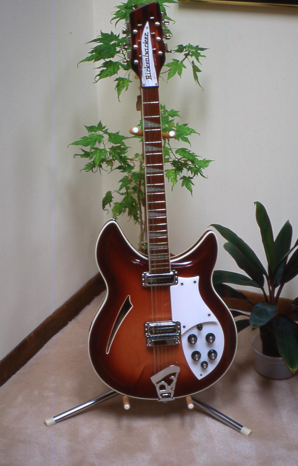 Rickenbacker guitars?-381-12-front-2-jpg