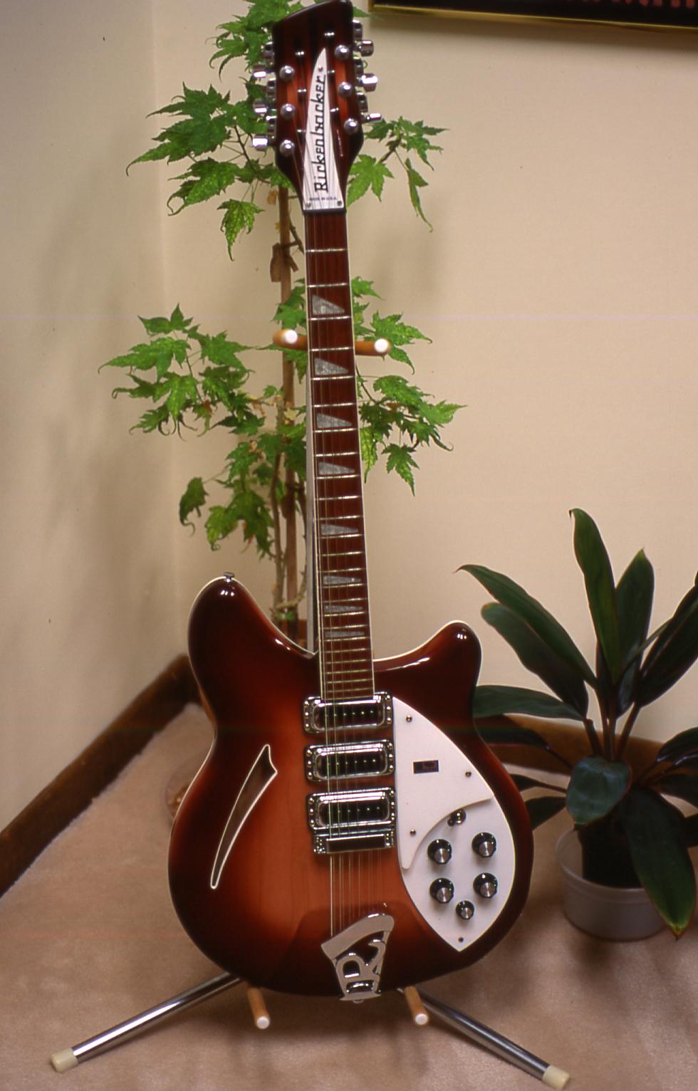 Rickenbacker guitars?-370-12-front-jpg