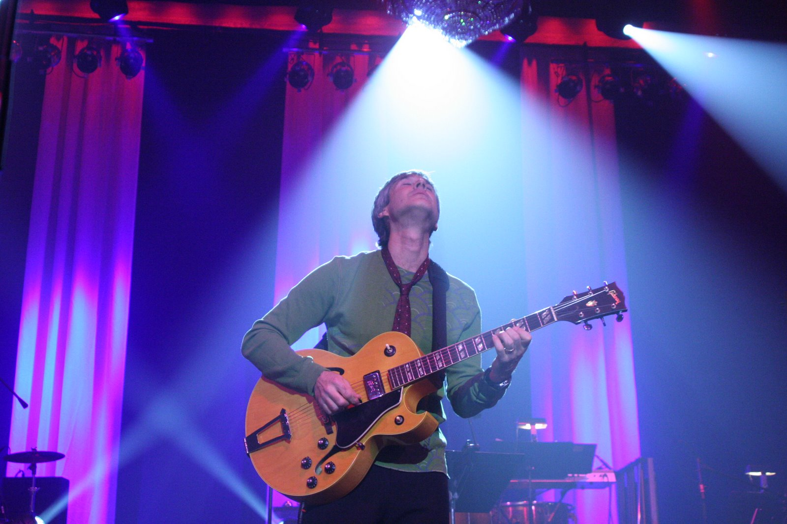 Dating my Gibson ES-175D-gibson-175-jpg