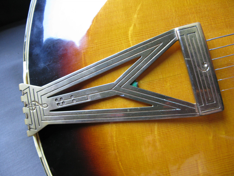 Tailpiece sticker shock-img_1494-tp-jpg
