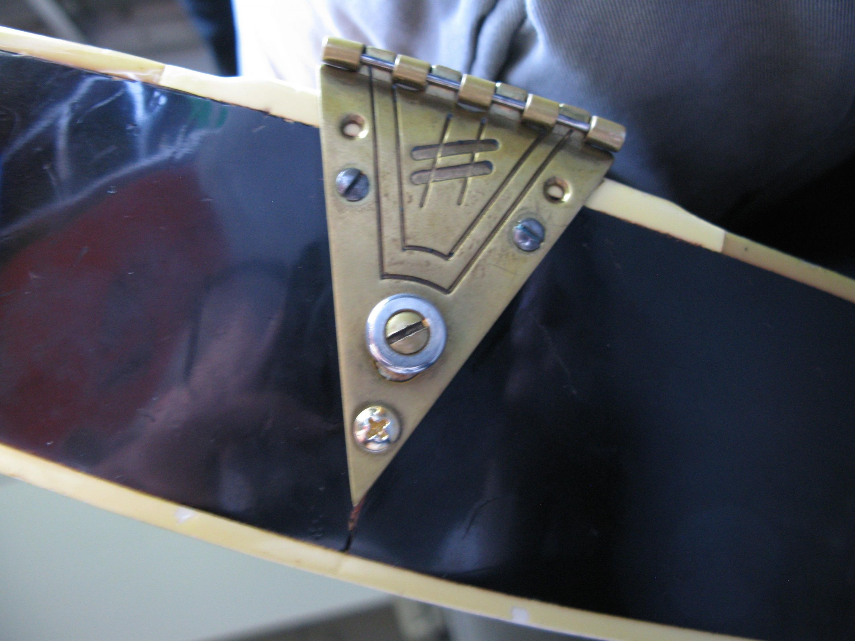 Tailpiece sticker shock-img_1499-tp-jpg