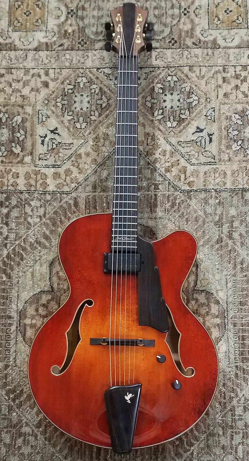Eastman AR880CE John Pisano-big-red-jpg