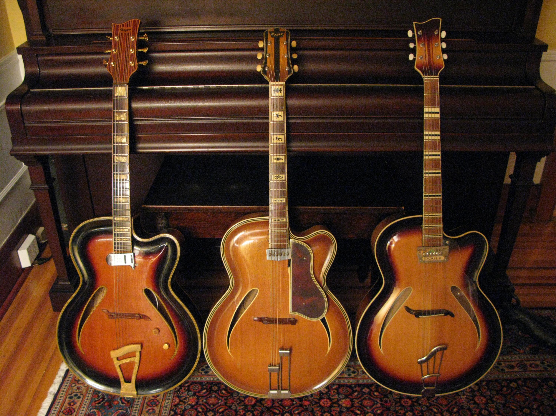 Rickenbacker guitars?-img_1183-jpg
