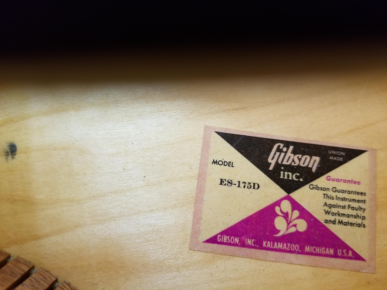 Dating my Gibson ES-175D-20210505_142104-jpg