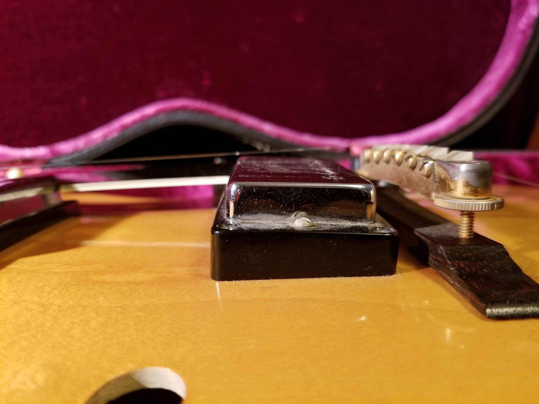 Dating my Gibson ES-175D-20210505_144334-jpg