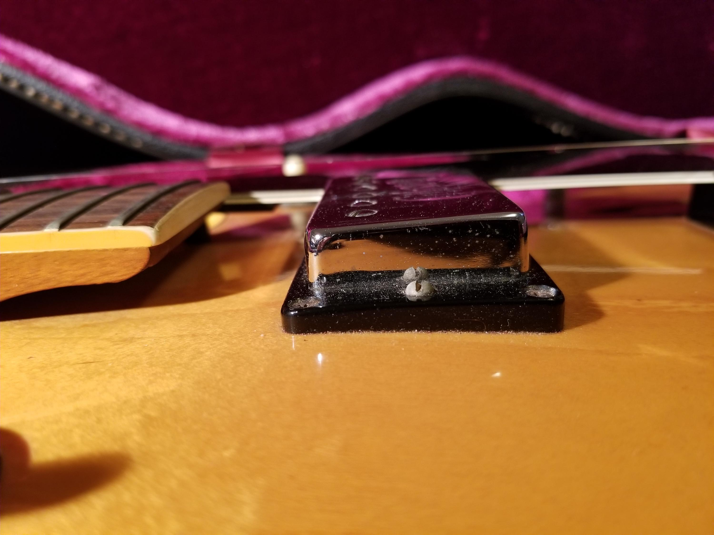 Dating my Gibson ES-175D-20210505_144342-jpg
