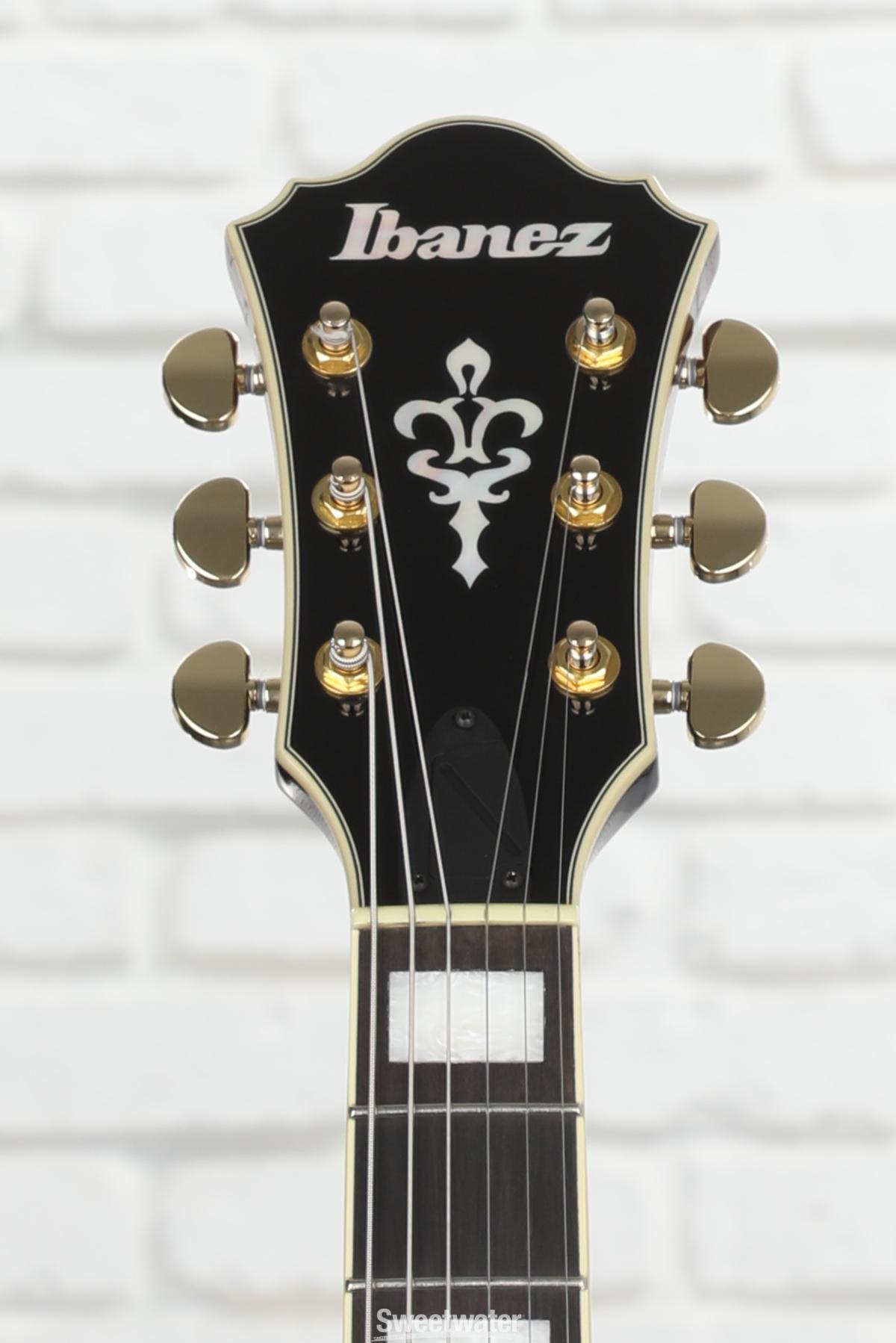 Ibanez AG95-21pw21010865-detail1-xlarge-jpg