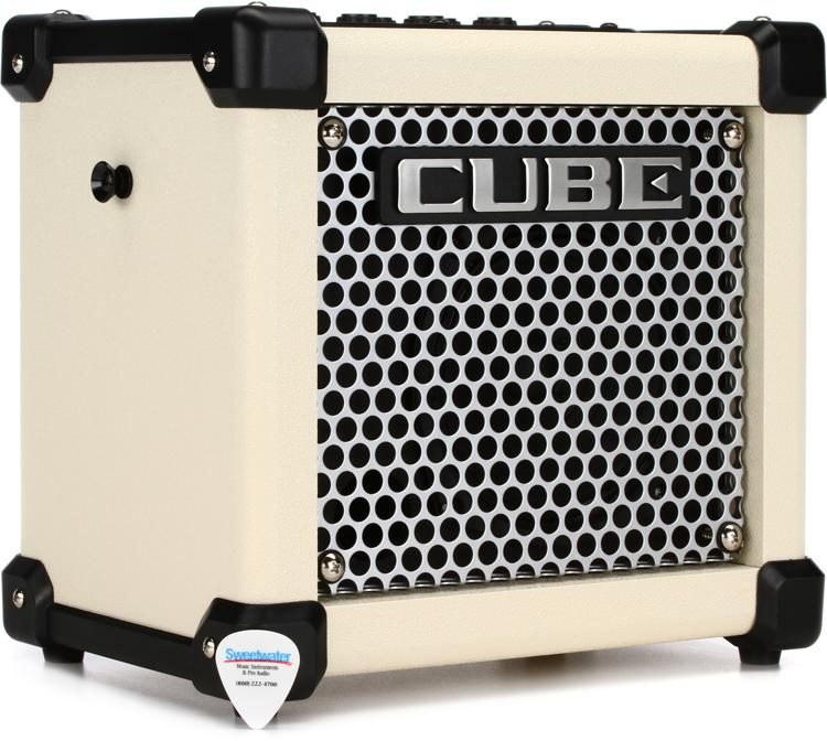 Just ordered a MicroCube-microcubegxw-large-jpg