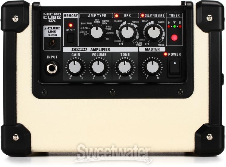 Just ordered a MicroCube-750-microcubegxw_detail2-jpg
