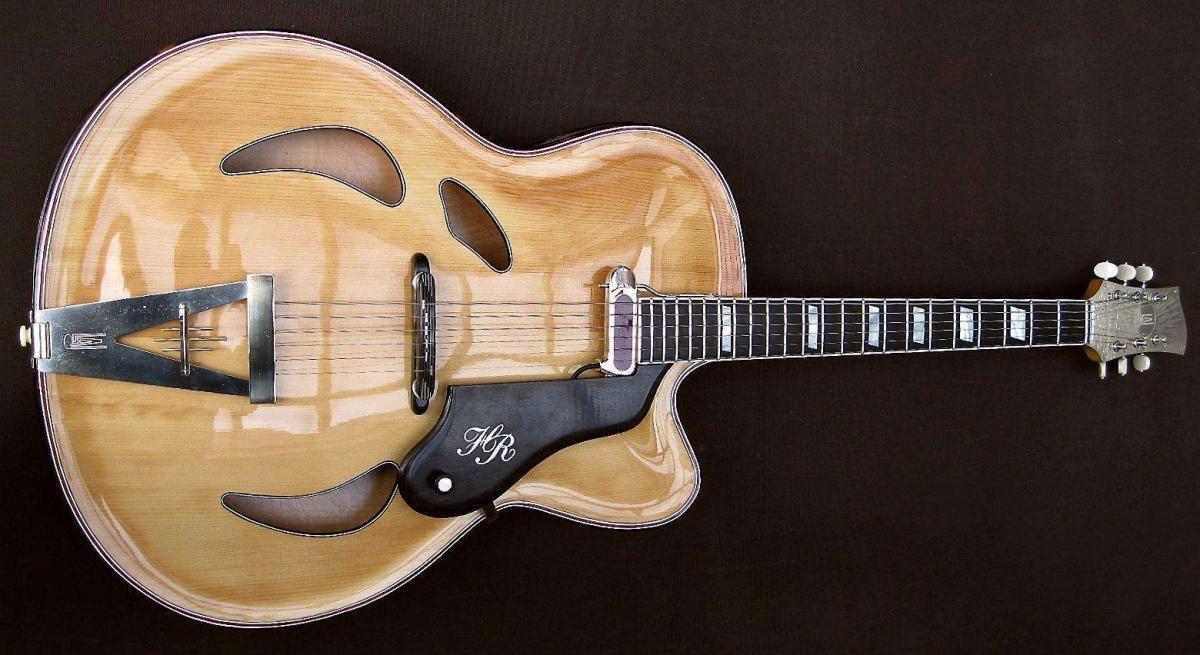 Tradition in guitar building/design-lang-50s-1-jpg