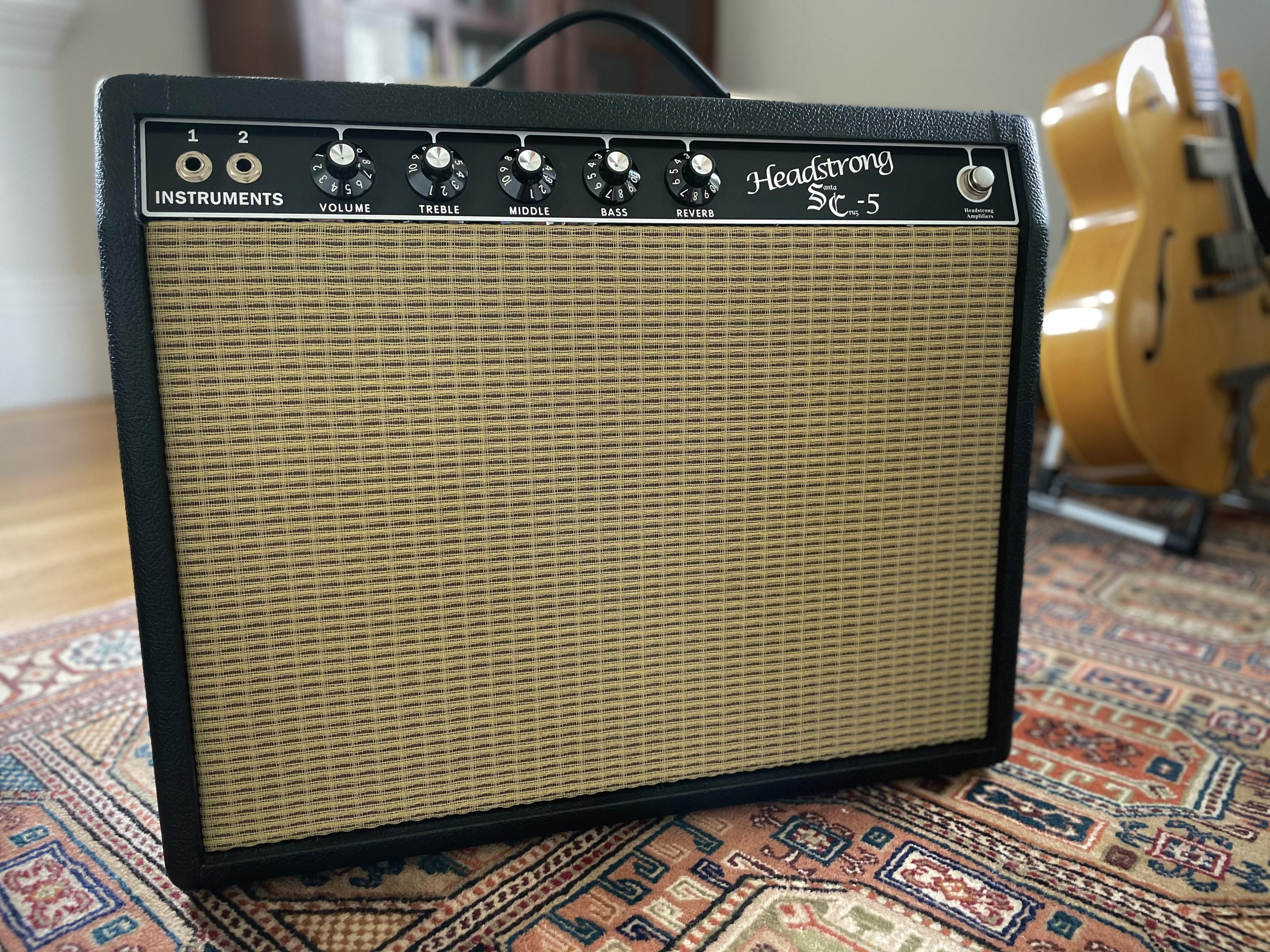 Some very cool new amps coming from Fender.-img_7995-jpg