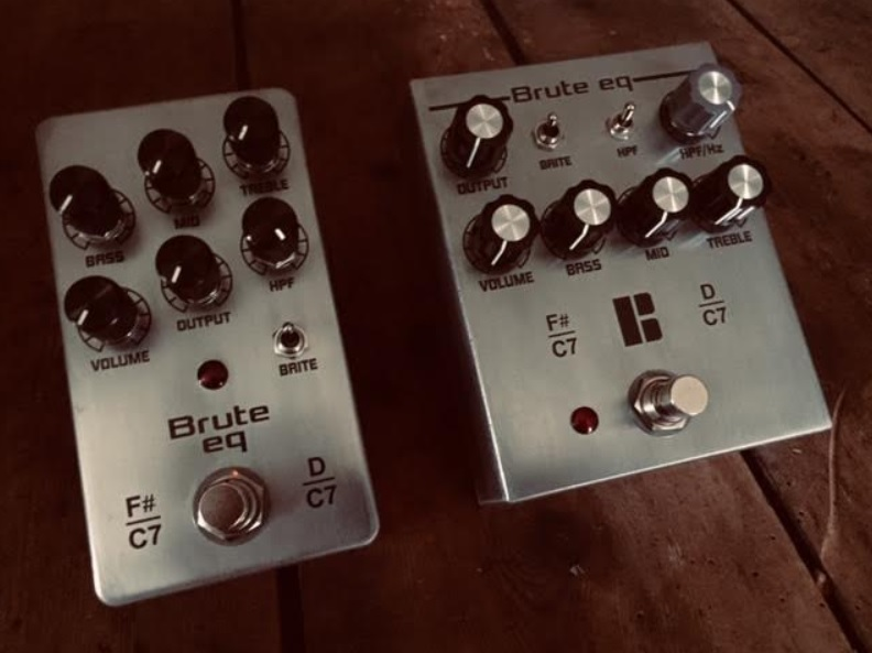 Best affordable Preamp PEDAL!!-brute-eq-current-pedals-jpg