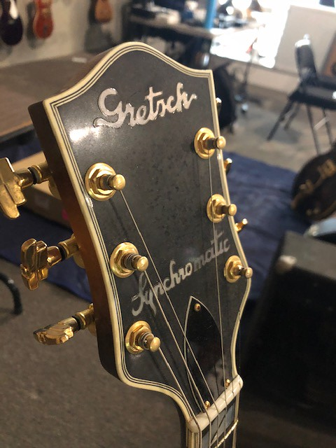 Gretsch/Heritage Eldorado #1 reborn-51076446098_777ac6eeca_z-jpg