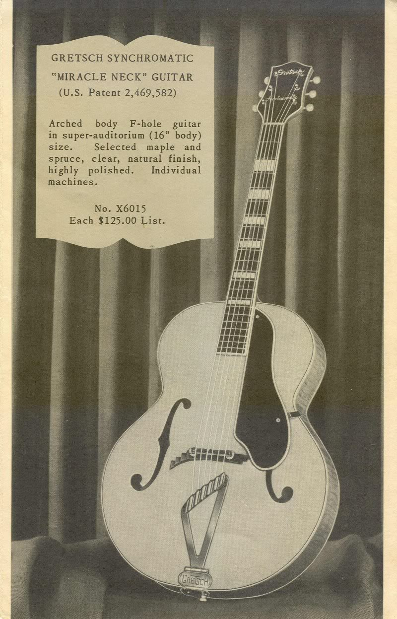 Gretsch/Heritage Eldorado #1 reborn-cat_1951gretsch_page111-jpg