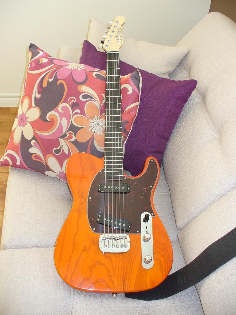 Non-Fender tele brands?-sm_g4-jpg