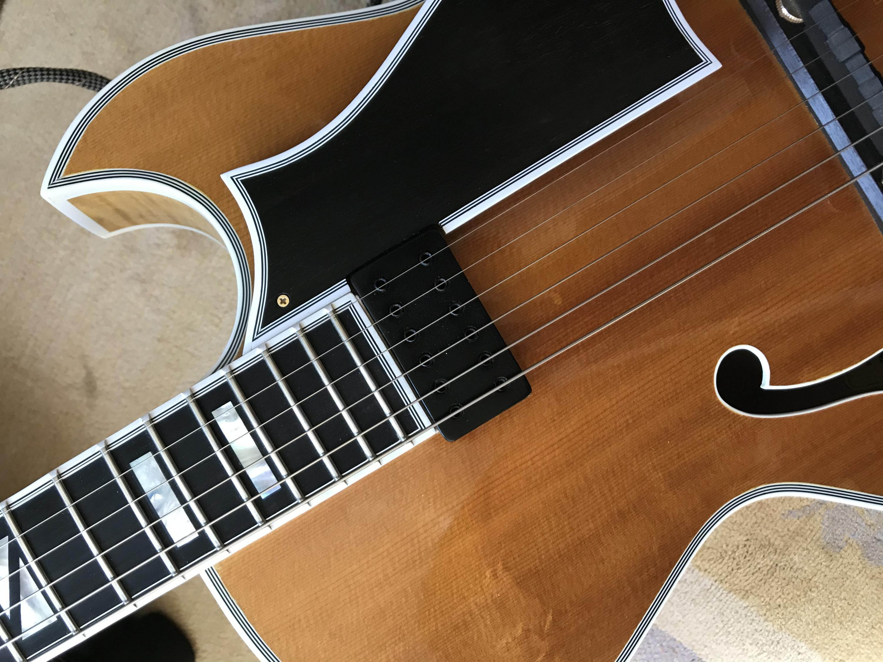 Two good things about Heritage guitars-img_6522-jpg