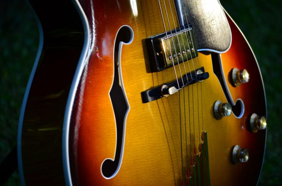 Two good things about Heritage guitars-dsc_8760-1-jpg