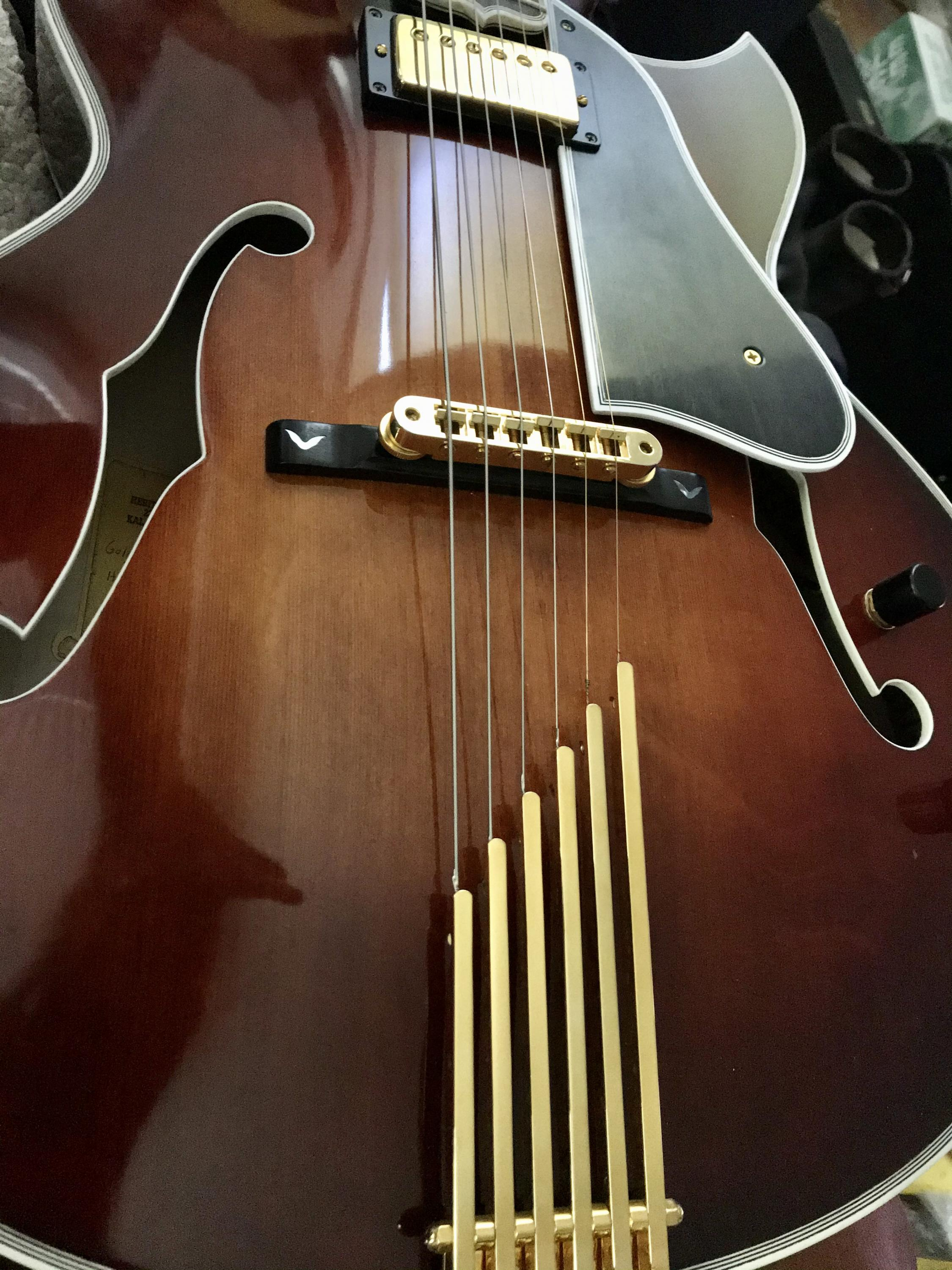 Two good things about Heritage guitars-2a7e0680-6dc6-4e39-bad0-2ede0eee60f2-jpg