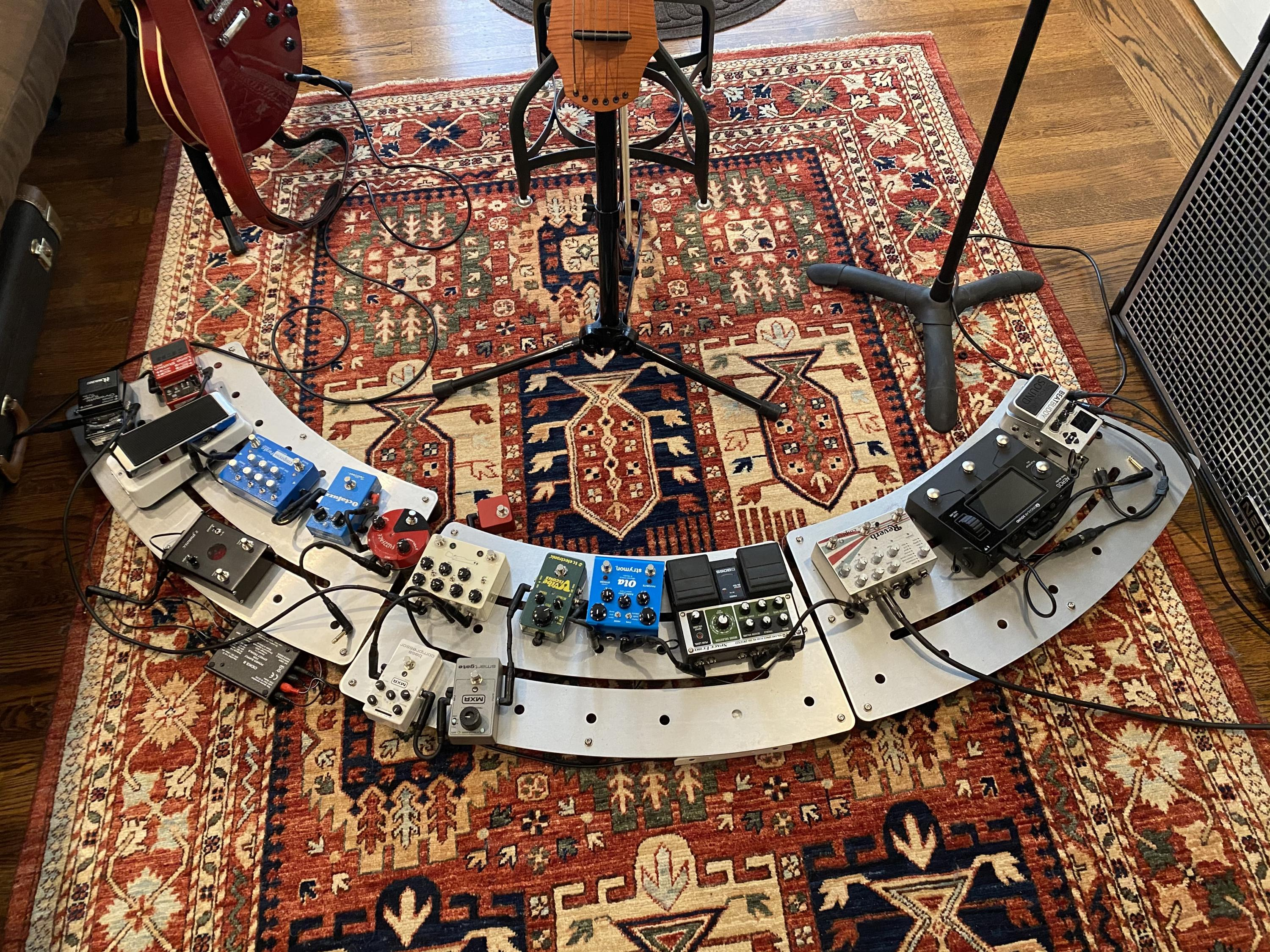 Pedals for the Jazz Guitarist?-4cee3f99-3264-4550-86ff-83d6574e1b43-jpg