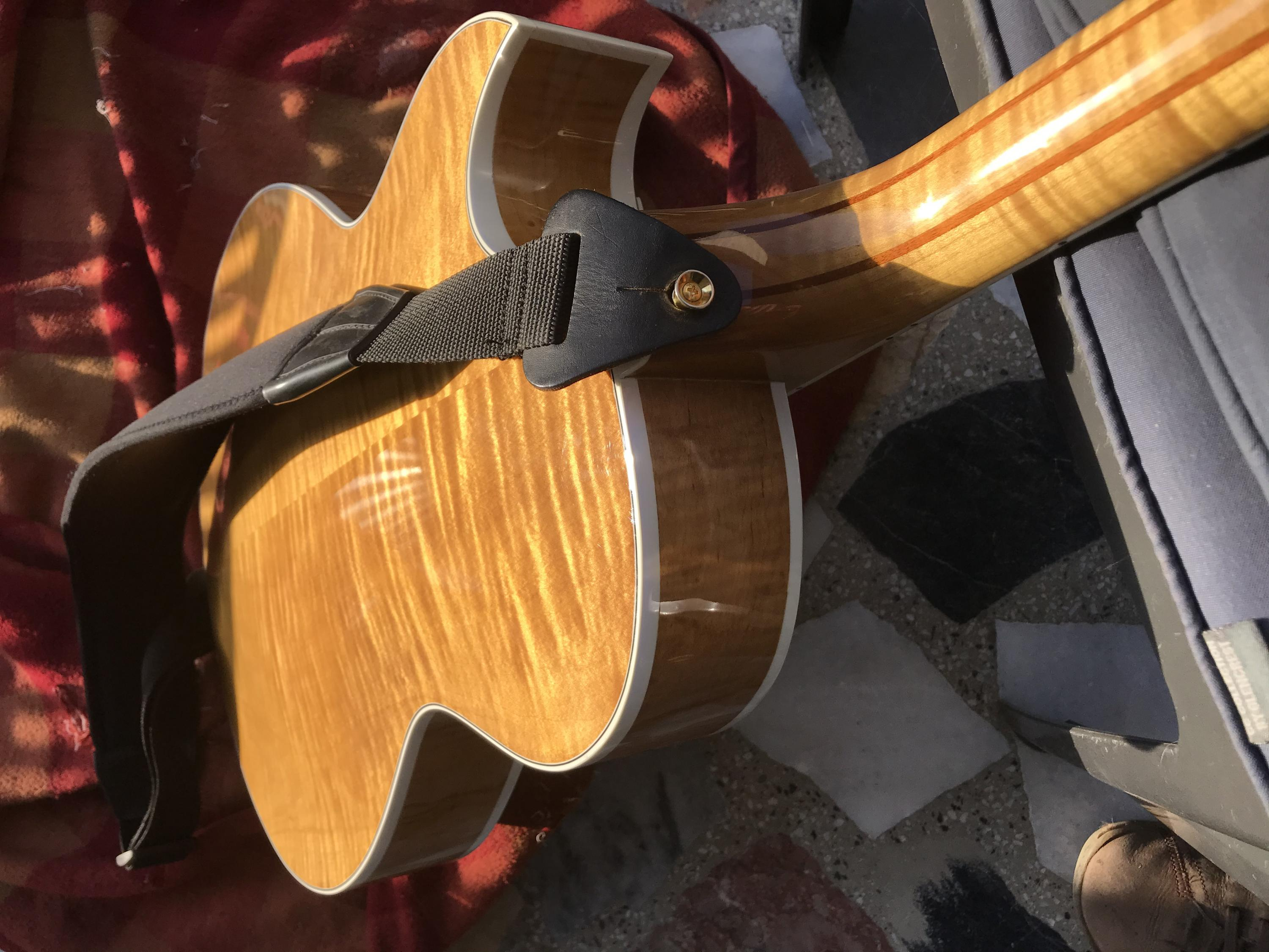 Two good things about Heritage guitars-img_6477-jpg