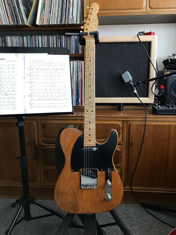 Non-Fender tele brands?-warmoth-tele-jpg