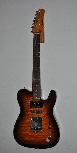 Non-Fender tele brands?-tradition_jerry_reid-jpg