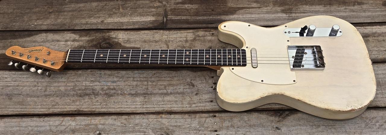 Non-Fender tele brands?-img_2557-jpg