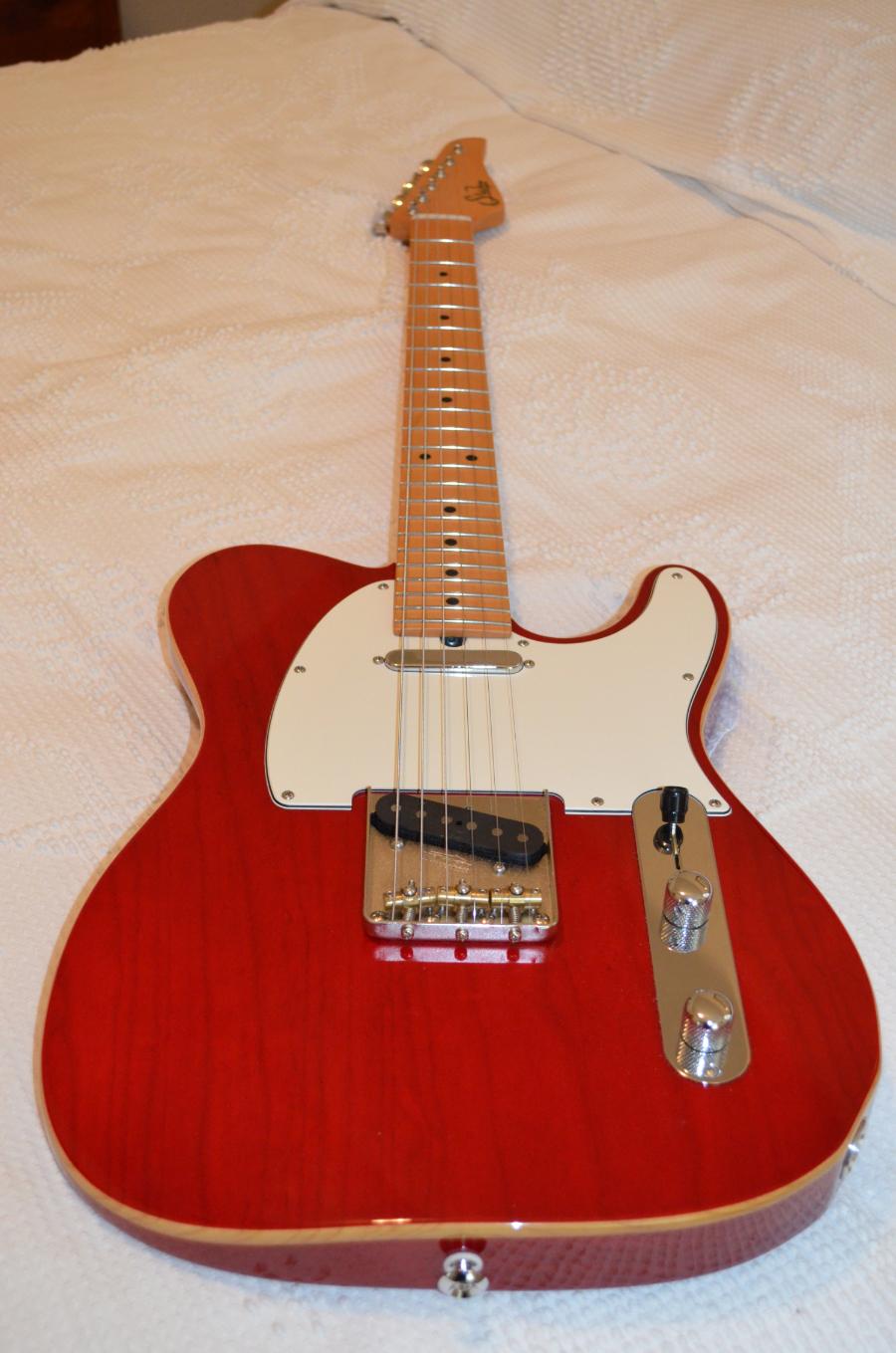 Non-Fender tele brands?-suhr-custom-t-jpg