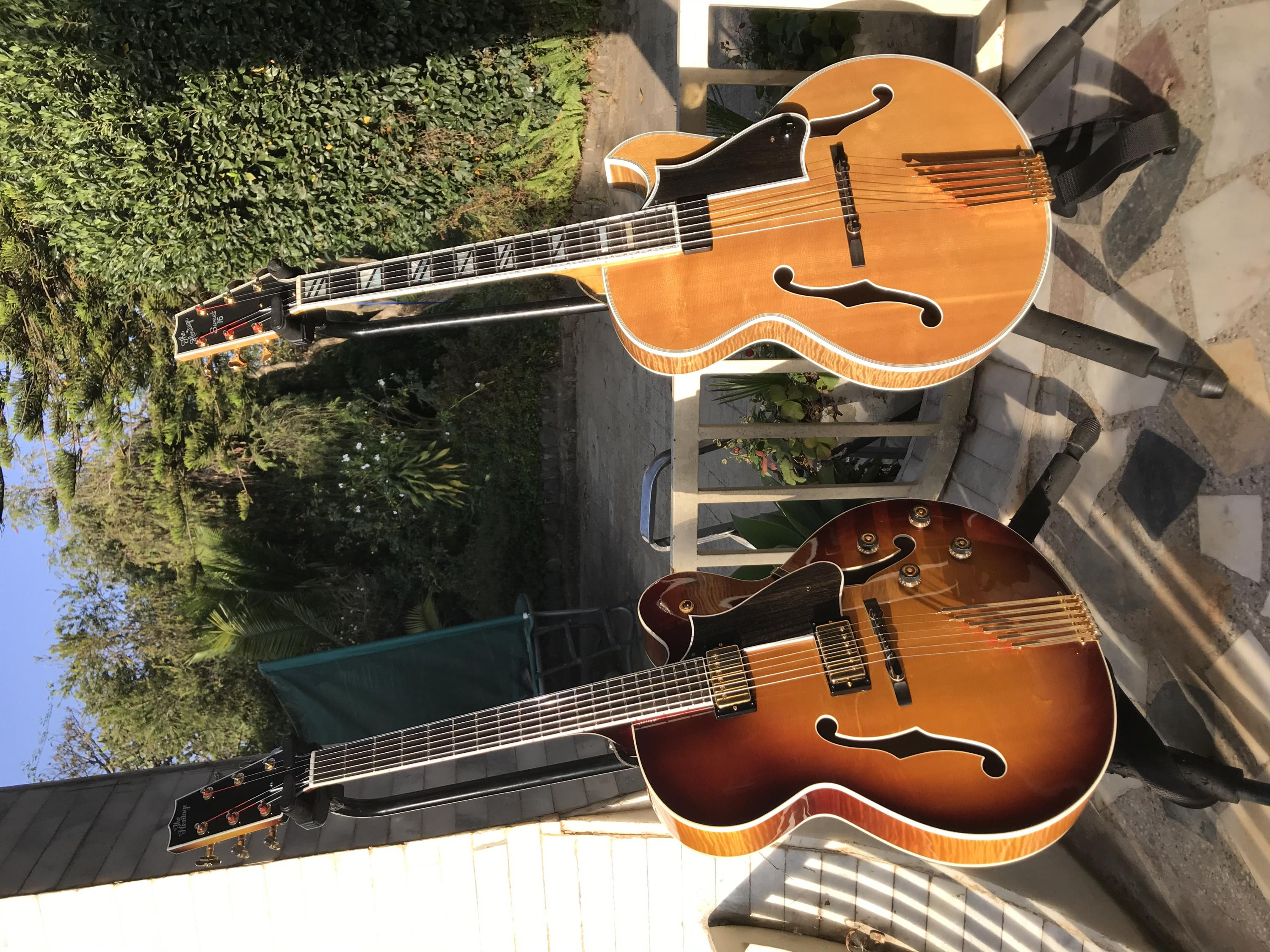 Two good things about Heritage guitars-img_6489-jpg