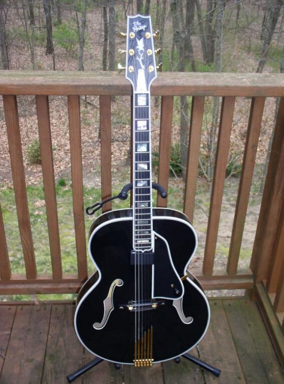 Two good things about Heritage guitars-91267fbb-9b2d-467b-ab2b-402eb8c73b0b-jpeg