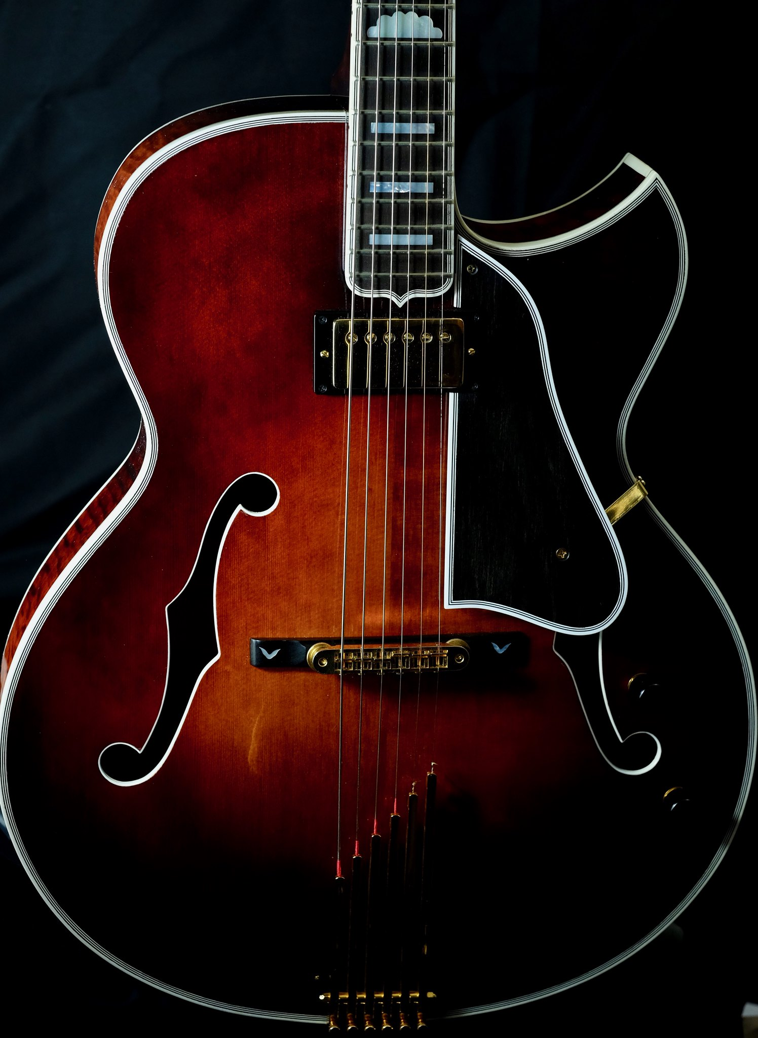 Two good things about Heritage guitars-77eac5a9-5520-4438-8957-5ac31df5c7d7-jpeg